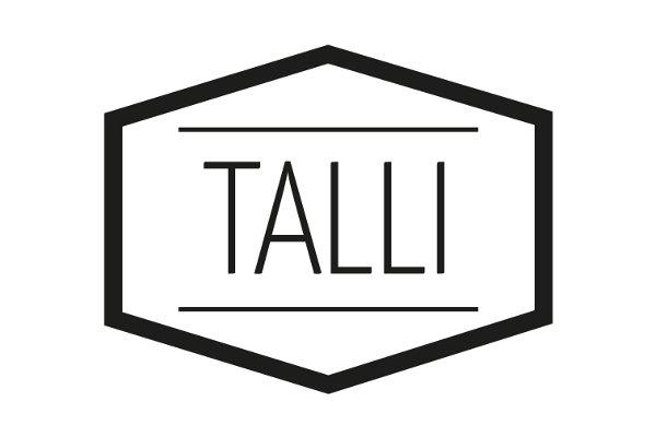 Ravintola Talli – Raitti 181. Sauvon Kierros.